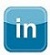 Stay connected on Linkedin